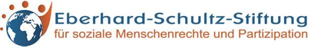 Eberhard Schultz Stiftung